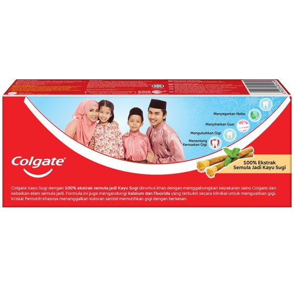 Walch 2000ml Antibacterial Laundry Detergent Lemon - Refill